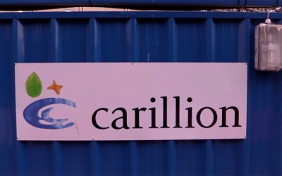 The day we challenged Carillion