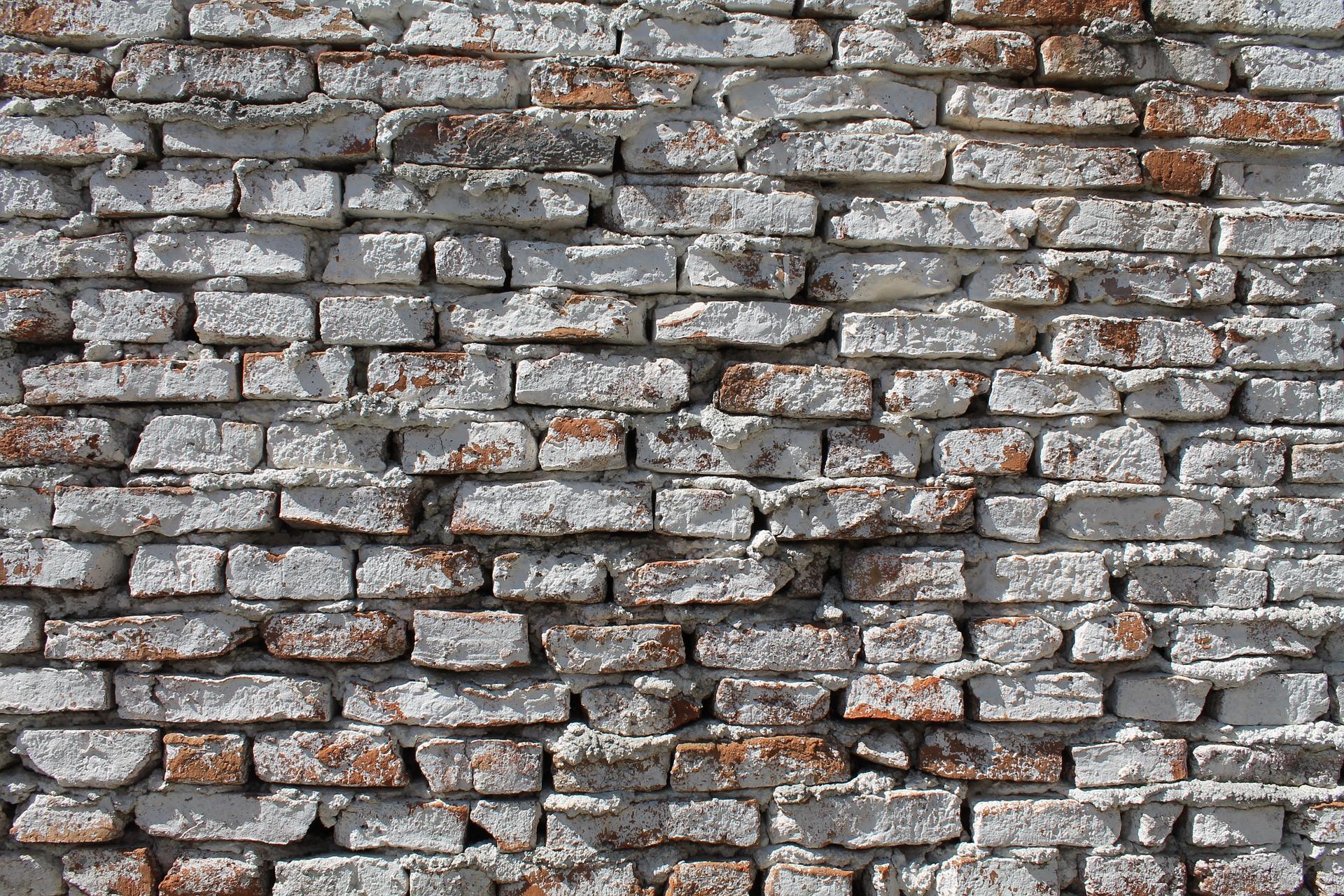 whitewash-wall